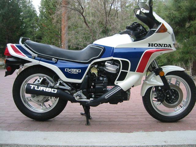 Honda%20Turbo%20042