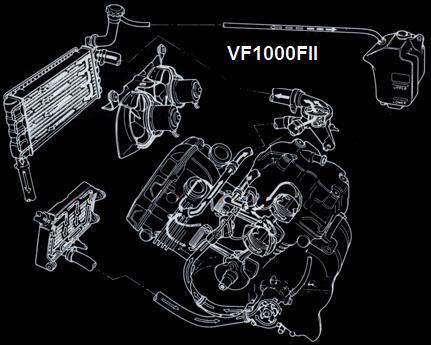 VF1000FII%20cooling